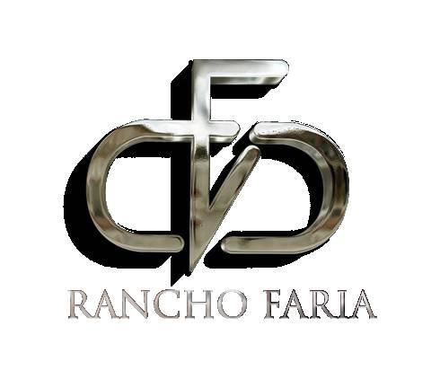 Rancho Faria
