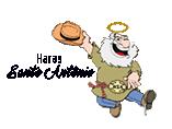 Haras Santo Antonio