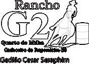 Haras Rancho G2